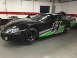 2015 Hamke Race Ready  for sale $20,000