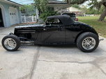 1933 ford roadster ,american speed 33  for sale $98,000