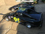 2 Bandolero Race Team  for sale $7,500