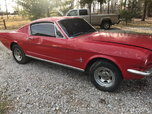 1965 Ford Mustang  for sale $10,500