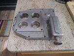 Dedenbear TS6M throttle stop  for sale $400