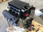 Promod BBFor no prep engine 525 ci