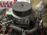 750 dominator carb   for sale $420