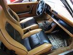 1978 Porsche 911  for sale $15,450