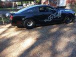 738 ci nos motor 275,295,315 radial set up  for sale $60,000