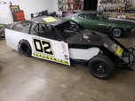 TURNKEY Hughes USMTS/ USRA modified w/ 400 spec head Sput's   for sale $18,000
