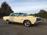 1965 Plymouth                                           Satellite  for sale $39,000