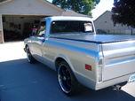 1968 Chevrolet C10 Pickup  for sale $30,000