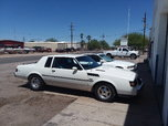 1986 Buick Regal  for sale $18,000