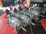 TOP SHIFT MID VALLEY CUP TRANSMISSIONS for Sale $5,995