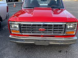 1983 Ford F-150  for sale $27,000