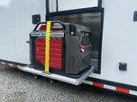 Aluminum Generator Slide  for sale $550