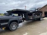 Dodge pulling truck  for sale $20,000