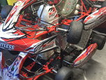Swiss Hutless Karts  for sale $2,500