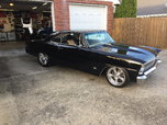 1966 Chevrolet Chevy II  for sale $75,000