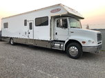 Renegade 30TLQ, Toter, Coach  for sale $76,000