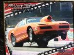 Pontiac Firebird SS/DM  for sale $34,500