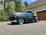 1954 Chevrolet Truck  for sale $16,000