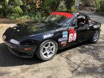 1995 Spec Miata  for sale $12,000