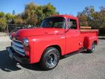 1956 Dodge Truck