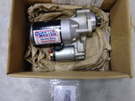 Quarter Master Ultra Duty Reverse Rotation Starter  for sale $150