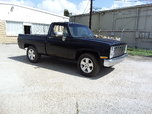 1985 Chevrolet C10  for sale $9,500