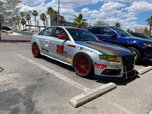 2011 Audi S4 Time Trials car for sale  for sale $19,999