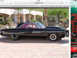 1965 Dodge Coronet F1-R Pro Charger  for sale $55,000