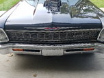 1966 Chevrolet Chevy II  for sale $68,000