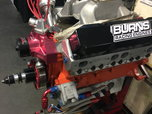 Drag Race Engine  for sale $11,500