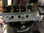Ford 289 Block  for sale $300