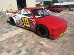 Chevy Super Truck (Road Race)  for sale $15,000