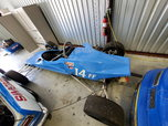 1982 Crossle Club Ford Racer  for sale $13,000