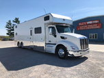 2019 S&S Toterhome For Sale  for sale $320,000