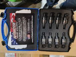 Atomizer 3 Racing Injectors 245 PPH  for sale $1,900