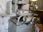 Surface Grinder w/Magnetic Chuck  for sale $1,500