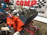 Hemi engine  for sale $20,000