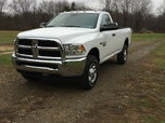 2016 Ram 3500  for sale $30,000