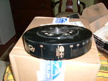 PRW-SFI  Balancer-BB Chevy 454 EXT  Bal  for sale $150