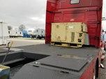 Diesel Generator  for sale $5,500