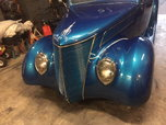 1937  Ford SALE/TRADE