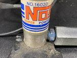 NOS Super Power Shot Nitrous Solenoids  for sale $100