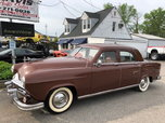 1951 Frazer Frazer  for sale $39,500