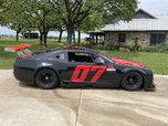Ta2 camaro  for sale $45,000