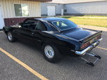 1969 Camaro SS  for sale $42,000