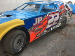 Street stock  for sale $3,500