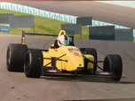 Road Racing Cars, Formula for sale on RacingJunk Classifieds
