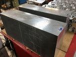 Billet Cylinder Head   for sale $8,499