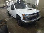 colorado  for sale $6,800