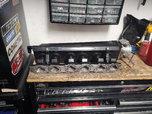 2jz intakemanifold,piston,turbomanifold  for sale $2,300